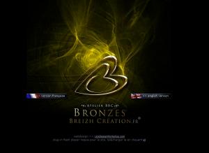 bronzebbc